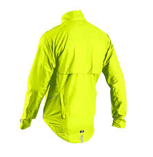 hi vis cycling jacket waterproof amazon com sugoi men u0027s versa bike jacket sports u0026 outdoors