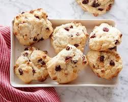 cranberry white chocolate chip scones cupcakes u0026 cashmere