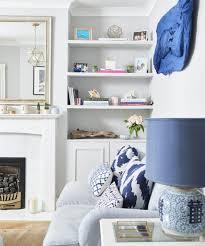 furniture arrangement ideas for small living rooms 21 top small living room decorating ideas on a budget