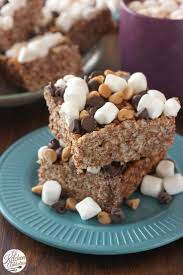 94 best rice krispie treats recipes images on pinterest cereal