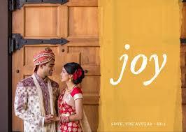 indian wedding invitation cards usa all posts tagged with modern indian invitation maharani weddings