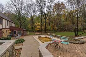4437 w tanglewood rd bloomington in for sale mls 201750140 movoto