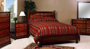 furniture incredible amish bedroom furniture berlin ohio