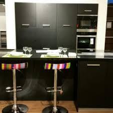 cuisines boulanger boulanger électroménager et réparation centre cial englos