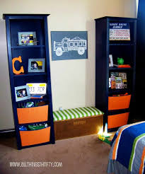 cool bedroom u year old cool bedroom ideas for two boys boy