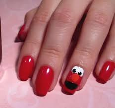 23 best girls nails images on pinterest girls nails kid nail
