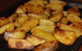 cuisiner au micro ondes recette potatoes au micro ondes pas chère et rapide cuisine étudiant