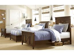 Bedroom Furniture Grand Rapids Mi by Legacy Classic Furniture Big Sur Twin Bed 567851 Talsma