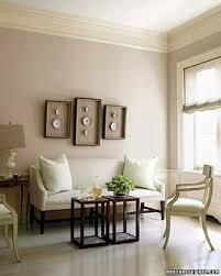 martha stewart home decor ideas amazing martha stewart living room home design popular fresh and