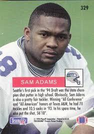 58 best sam s s sam gallery 1994 the trading card database