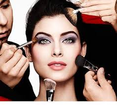 Makeup Classes In Nyc Best 25 Free Makeup Classes Ideas On Pinterest Makeup Bag