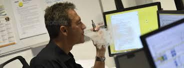 vapoter au bureau lons le saunier l interdiction de vapoter s élargit au bureau à l