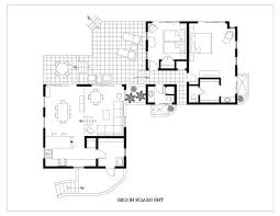 house plans with two master bedrooms flashmobile info