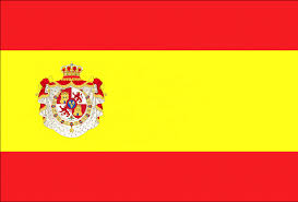 Spain Flags Image Spain Flag Gif The Pirates Online Role Play Wiki