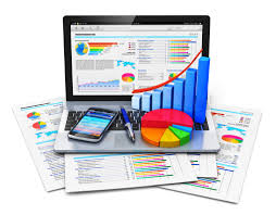 feature packed accounting software in singapore automate your