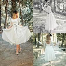 50 S Wedding Dresses Ivory Cream 50s Wedding Dress Full Skirt Original 50s Style Bridal
