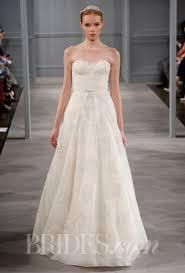 lhuillier wedding dresses lhuillier bridal s s 2014 the fashion spot
