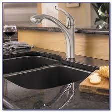 costco kitchen faucet costco kitchen faucet diferencial kitchen