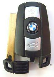 2006 bmw 325i key fob unlocked oem bmw fcc id kr55wk49147 keyless remote entry clicker
