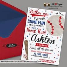 baseball card template u2013 9 free printable word pdf psd eps
