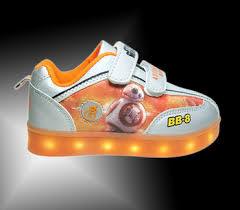 led light up shoes for boys child boys tennis shoes led light up shoes for boys and girls buy
