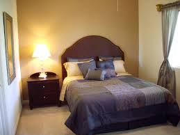 appealing room ideas for a small bedroom with a set of beds and