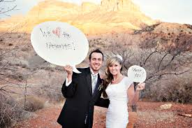 wedding photographers in utah utah wedding photographer ideas ravenberg photography