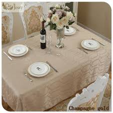Oblong Table Cloth Online Get Cheap Printing Table Cloth Aliexpress Com Alibaba Group