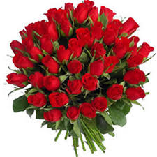send roses online send flowers to bangalore s day flowers to bengaluru