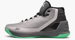 stephen curry shoes colorways release dates kicks