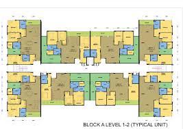 the tropics condominiums u2013 regal international group