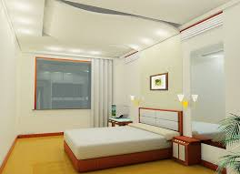 Wonderful Ceiling And Wall Designs Modern Bedroom With Unique - Ceiling bedroom design