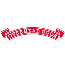 logo ribbon garage doors from overhead door include residential garage doors
