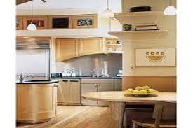 home depot kitchen design appointment home depot kitchen design tool zach hooper photo
