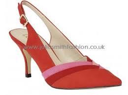 wedding shoes online uk womens wedding shoes www juliasmithfashion co uk
