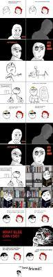 Meme Faces Original Pictures - its not okay meme face lekton info