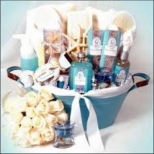 Beach Themed Gifts Gift By Occasions Giftnbaskets Com