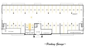 apartments garage floor plan garage floor plans with loft garage