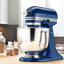 Home Kitchen Aid by Kitchen Simple Artisan Kitchen Aid Mixer Home Design Popular
