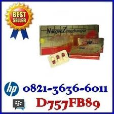 vimax makassar 082138793735 black ant king obat kuat herbal tahan