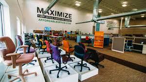 Office Desks Chicago Office Chairs Chicago Best Office Desk Chair Www