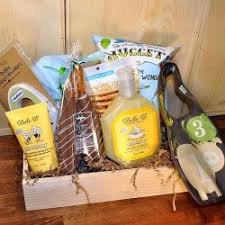 manly gift baskets gift hounds your gift retreivers