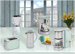 kitchen collections appliances small kitchen collections appliances small best of 5 kitchen