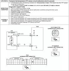 100 mazda 6 repair manuals 2006 mazda 6 stereo wiring