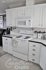 Adding Beadboard To Kitchen Cabinets 16 Best Easy Cabinet Doors Images On Pinterest Kitchen Dream