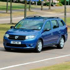 renault logan dacia logan mcv review car review dacia good housekeeping
