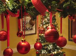 Ceiling Decoration For Christmas by Decoration Top Notch Picture Of Accessories And Ornament For