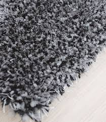 purple brown cream black orange green teal blue toft shaggy rugs