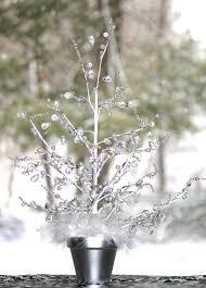 Winter Wonderland Centerpieces by 12 Best Daddy Daughter Winter Ball Images On Pinterest Parties