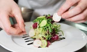 cuisiner sainement comment cuisiner sainement avec des radis trucs pratiques